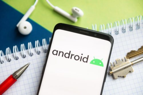 Serious Android flaw threatens hundreds of millions of users — what to do