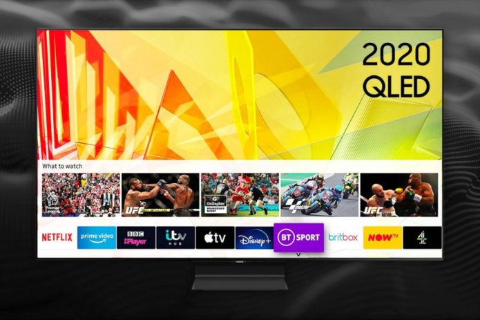 Best 4K TV 2021: 9 great 4K HDR TVs you can buy right now