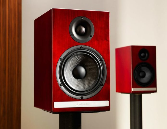 The 5 Easiest Ways to Make Your Speakers Last a Lifetime