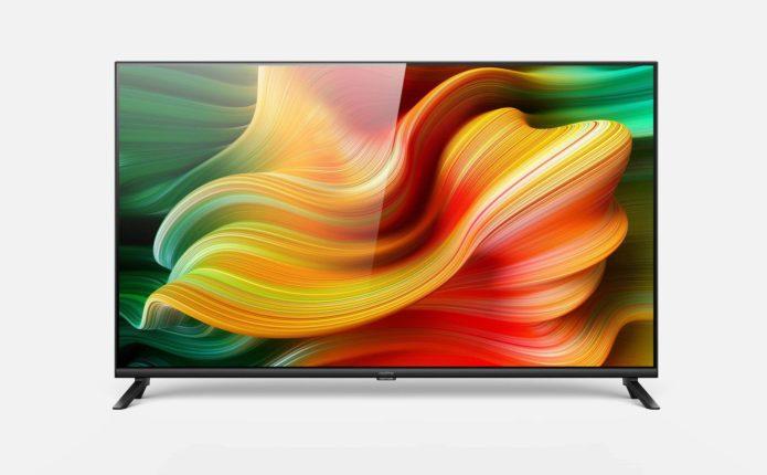 Realme Smart TV 4K 43 Review