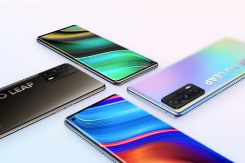 Realme X7 Max With Dimensity 1200, 120Hz AMOLED Display 64MP Camera Launched in India: Price, Specifications
