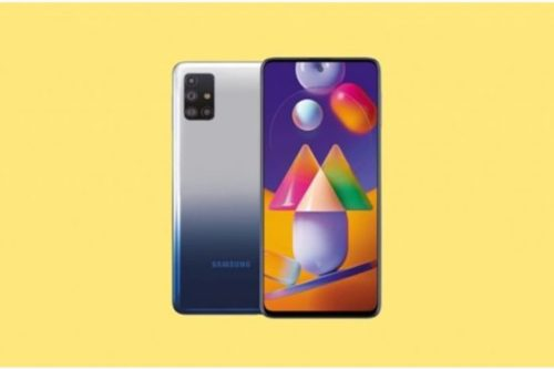 Samsung Galaxy F42 5G launched in India with 90Hz display, MediaTek Dimensity 700, 64MP camera: price, specifications