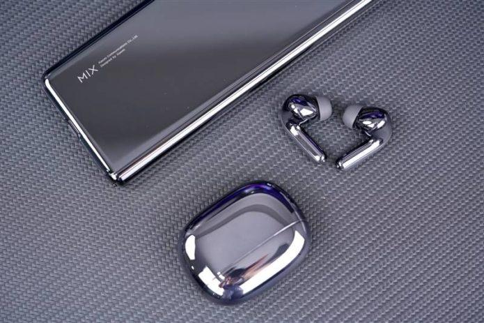 Xiaomi Mi Headphones Pro Review: Sound Quality, Noise Reduction is the Strongest