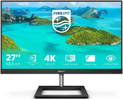 Philips 278E1A Review