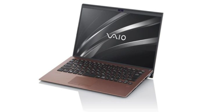 Vaio SE14, SX14 With 11th Gen Intel Core SoC, up to 12 Hours of Battery Life Launched in India: Price, Specifications