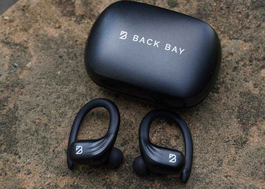 Back Bay Runner 60 Review