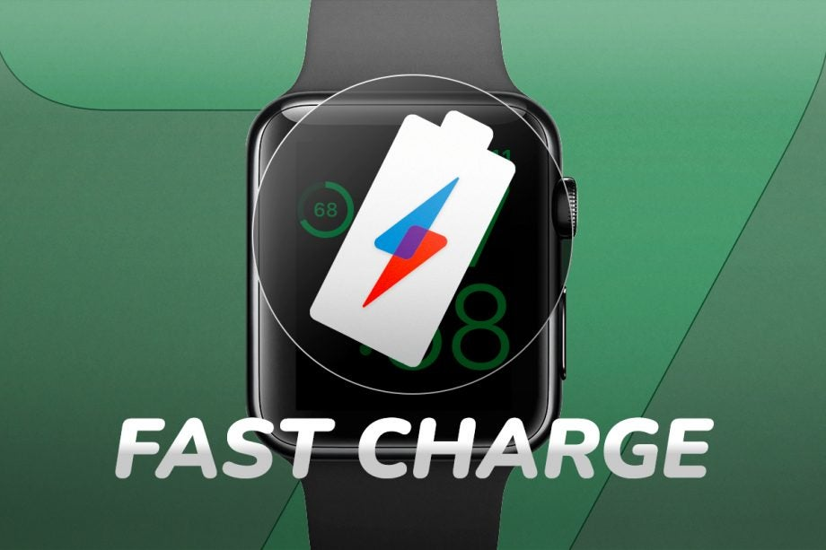 Fast Charge: I hope the Apple Watch 7 redesign is hiding a major feature in plain sight