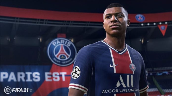FIFA 22 Release Date & Features: 10 Things to Know
