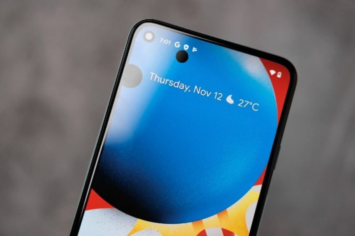 Google Pixel 6 — 5 upgrades it needs to fight iPhone 13 and Galaxy S21