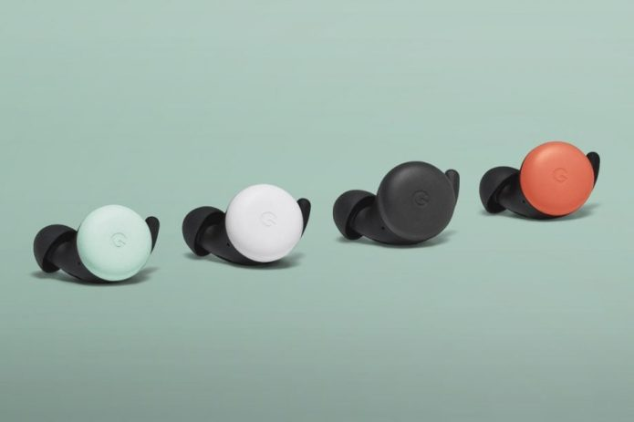 Google Pixel Buds A-Series: Everything you need to know