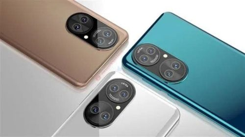 Honor 50, 50 Pro, 50 SE: What's different?