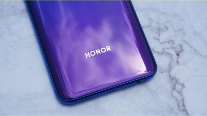 Honor 50 Series will be Released in June