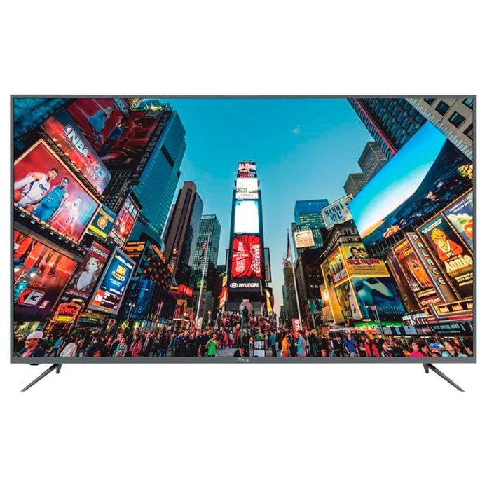 RCA 70-Inch TV Review