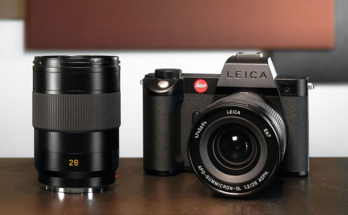 Choose One: The Only Lenses You Need for a Road Trip