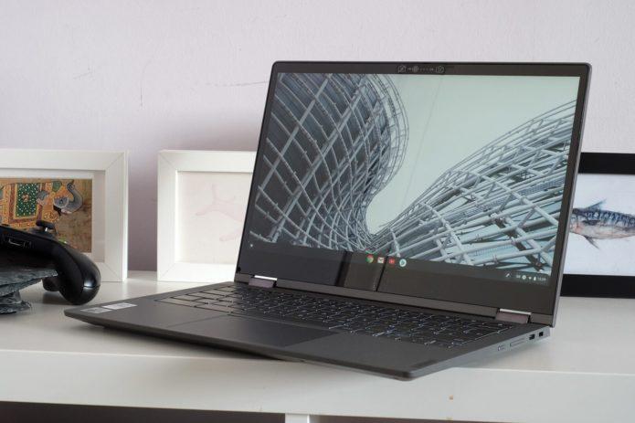 Best Budget Laptop: Top 5 laptops under £600
