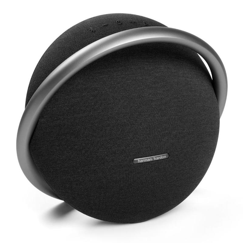 Harman Kardon Onyx Studio 7 Review