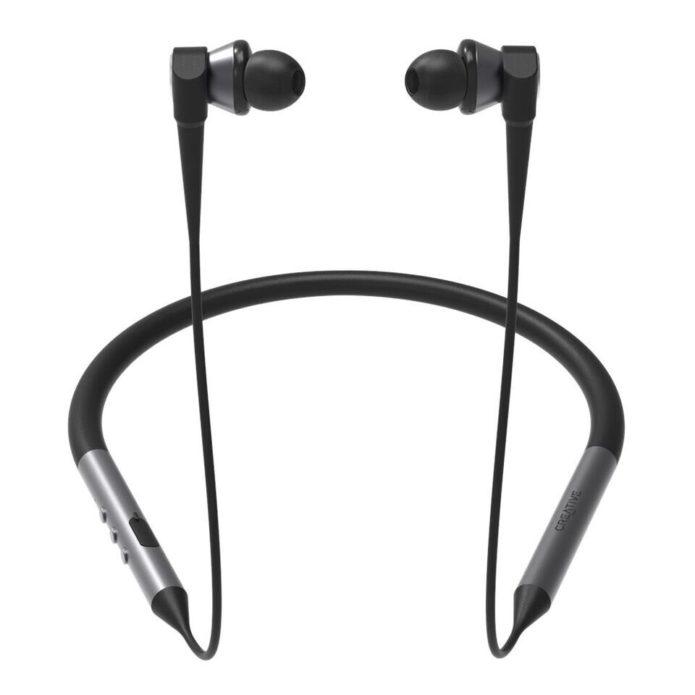 Creative Aurvana Trio Wireless Review