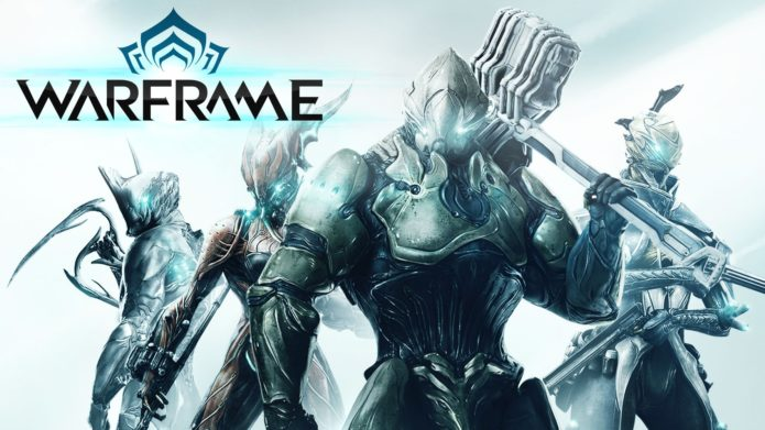 [FPS Benchmarks] Warframe on NVIDIA GeForce RTX 3080 (130W) and RTX 3070 (130W) – both are super fast but the bigger GPU wins the match