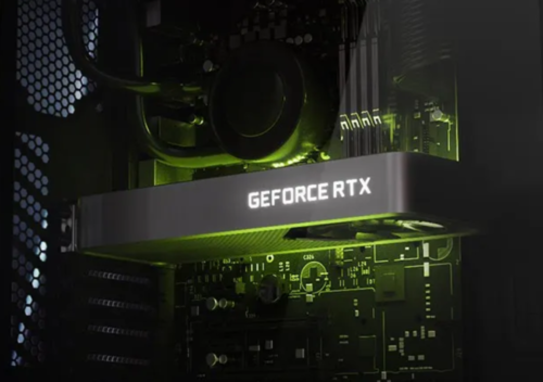 NVIDIA GeForce RTX 3080 (Laptop, 165W) in 43 gameplay videos with benchmarks