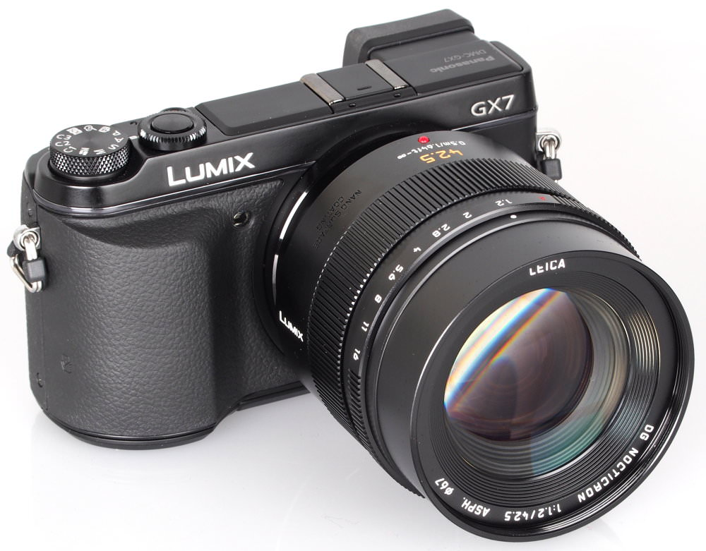 Top 43 Best Micro Four Thirds Lenses 2021