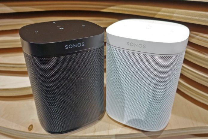 Best multi-room speakers: 4 great options for your home