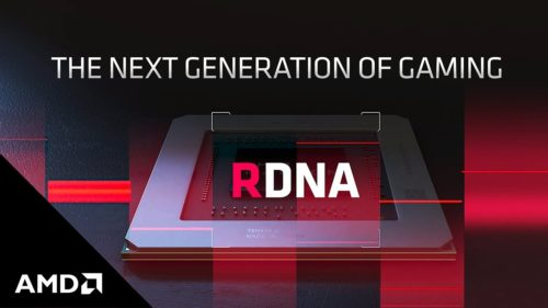AMD Ryzen Rembrandt APUs could use an RDNA2 GPU with 12CUs