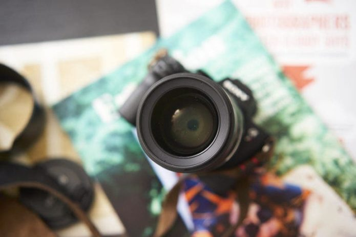 We Tested 3 Best 50mm Lenses Under $500. Here They Are!