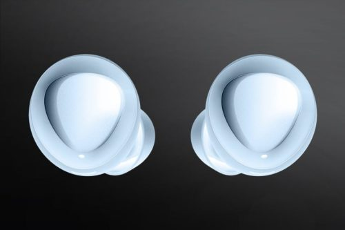 Samsung Galaxy Buds 2 might be cheaper than we thought
