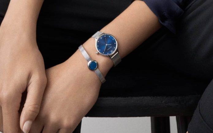 The Best Quartz Watches Under $100