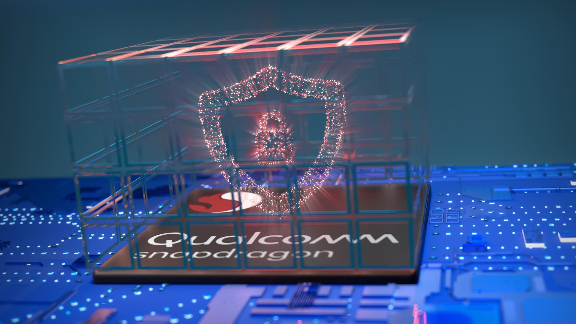 New Qualcomm Snapdragon 7c could be Apple M1 for Windows 10