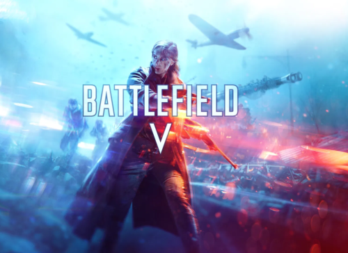 [FPS Benchmarks] Battlefield V on NVIDIA GeForce RTX 3060 (130W) and RTX 3060 (75W) – the 130W GPU is 21% faster on average