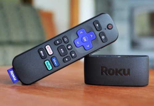 Roku Express 4K+ Review: $40 of TV simplicity