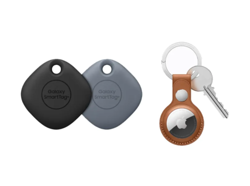 Bluetooth trackers: What are they?