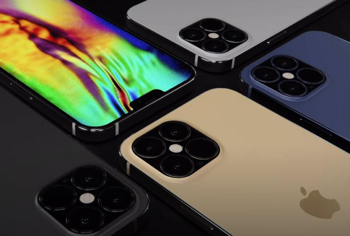 iPhone 13 leak reveals dimensions — and it's not good news