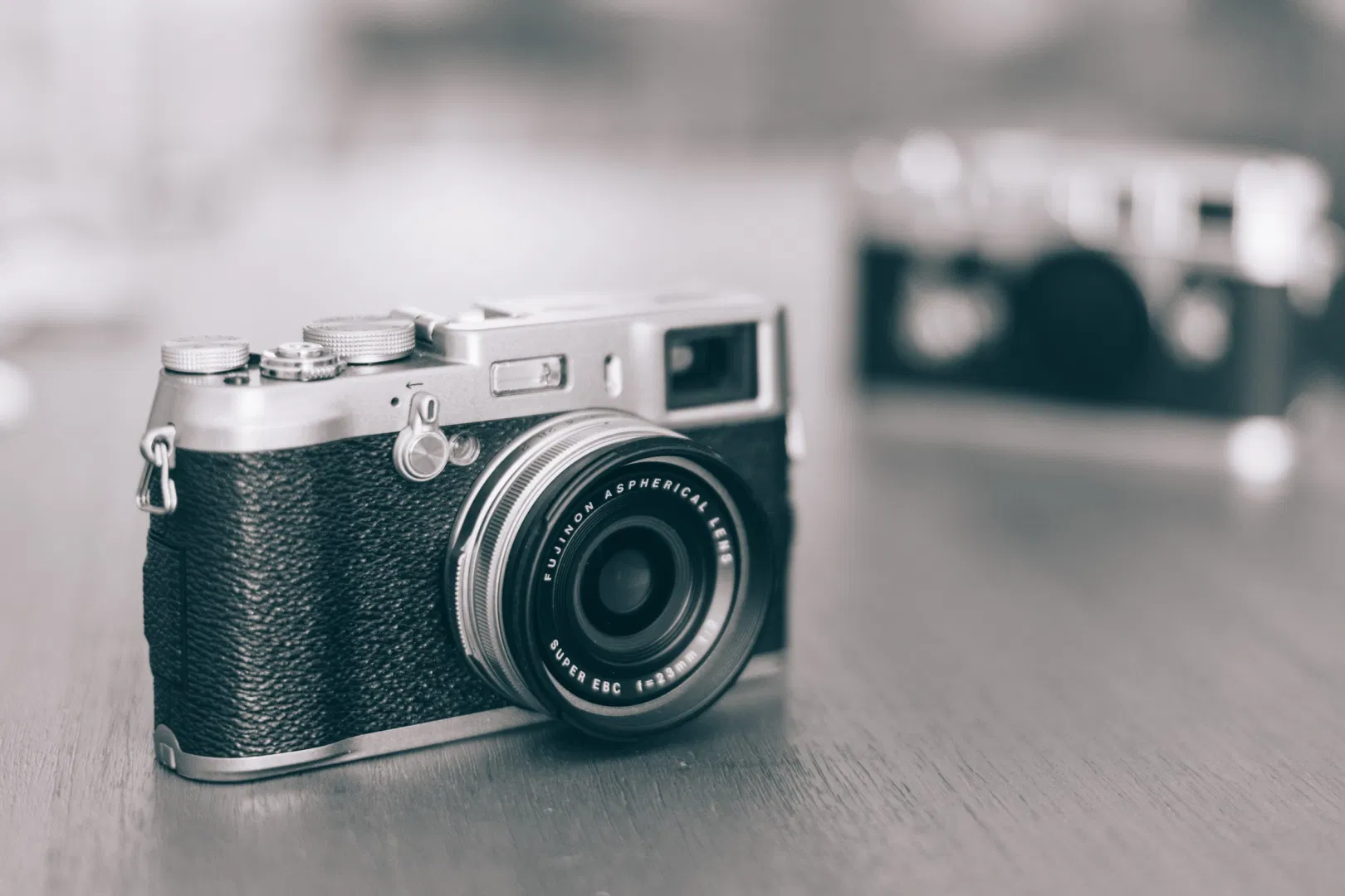One of the Most Important Digital Cameras Turns 10 This Year