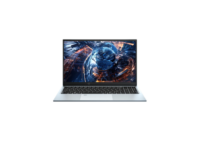KUU A10 Review – 15.6-inch Notebook