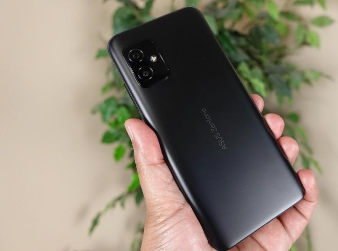 ASUS Zenfone 8 vs OnePlus 9 5G: Specs Comparison