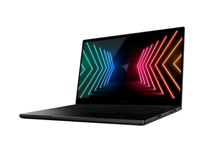 Razer Blade 15 Advanced (Early 2021) Review: Now with a 360-Hz screen