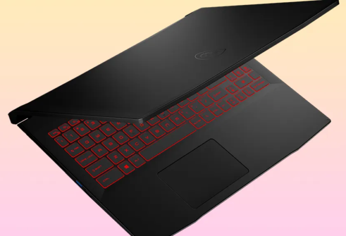[Specs and Info] MSI Katana GF66 and GF76 – the newest weapon in MSI's arsenal