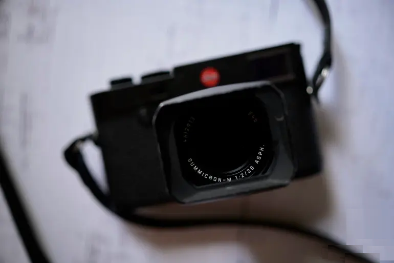 3 of Our Favorite Manual Focus Lenses for Street Photography