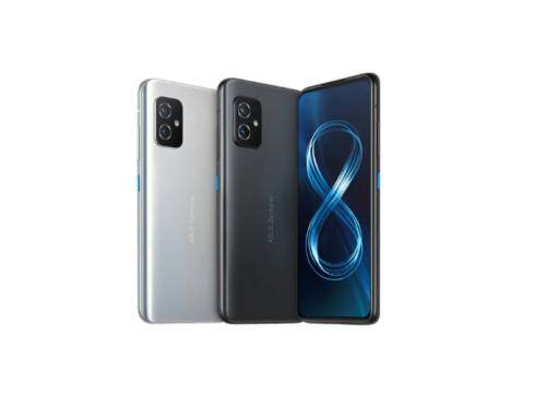 ASUS Zenfone 8, Zenfone 8 Flip: Price, Specs in the Philippines