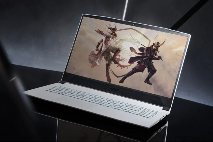 [Specs and Info] MSI wants you to Sharpen your Game using their new Sword 15 and Sword 17 laptops