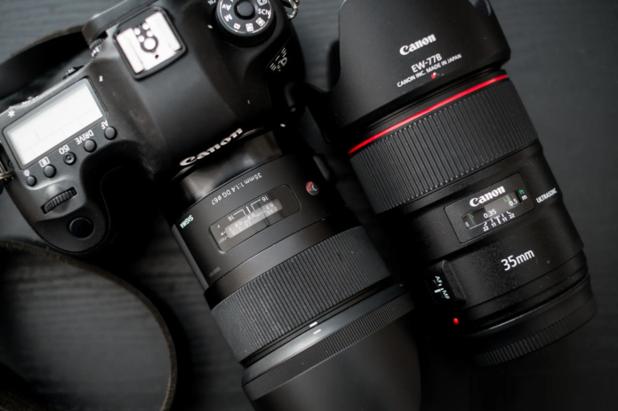 An Ode to the Camera That Forever Changed Imaging