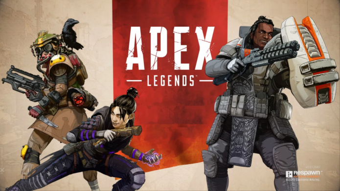 [FPS Benchmarks] Apex Legends on NVIDIA GeForce RTX 3080 (130W) and RTX 3070 (130W) – the RTX 3080 is 20% faster on Max details
