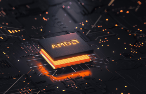 AMD Ryzen 9 5950XT to take Vermeer to 5 GHz heights as incoming beefed-up Zen 3 desktop CPU refresh seems likely