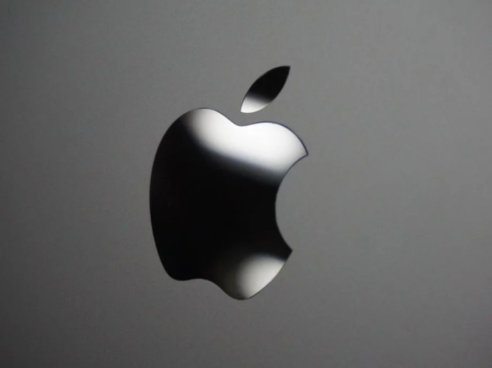 Apple's next MacBook Pro chip could 'greatly outpace' the M1