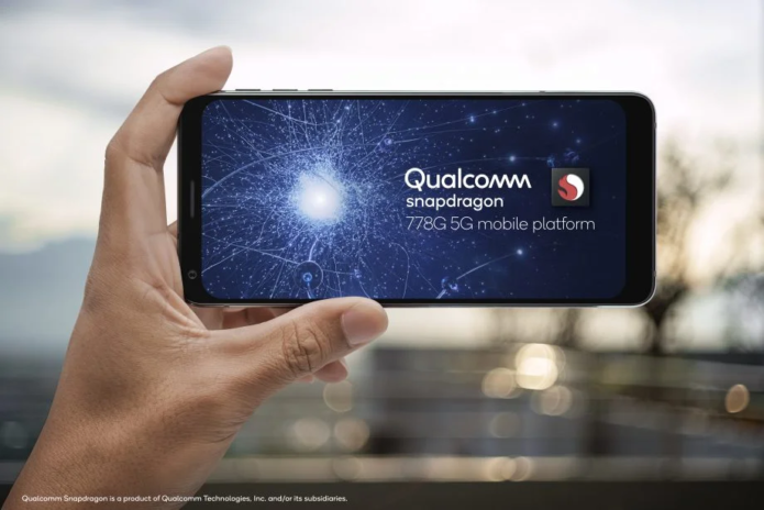 Qualcomm Snapdragon 778G 5G: All you need to know about the platform