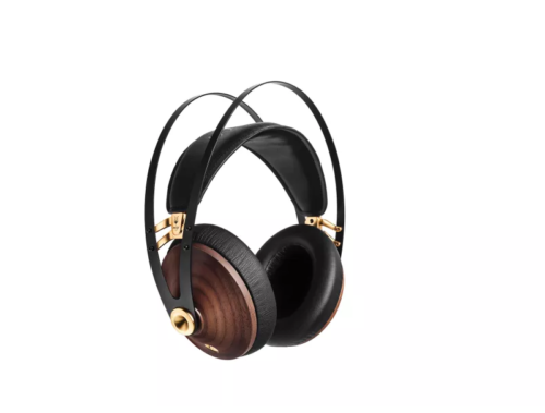 Meze Audio 99 Classics review
