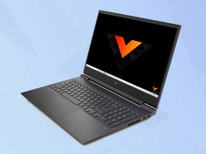 HP reveals Omen 16 with Intel 11th Gen H-series CPUs and RTX 30 GPU — New Victus gaming brand arrives