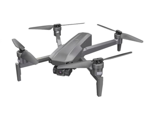 MJX Bugs 16 Pro Review – With 3-axis Gimbal RC Drone